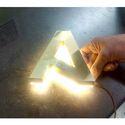 LED Signage Lettter