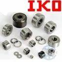 Needle Bearing IKO