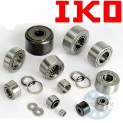 Stainless Steel Needle Bearing IKO, For Industrial, Weight: 15-20 Gm
