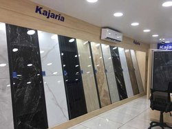 Kajaria Wall Tiles Latest Price Dealers Retailers In India