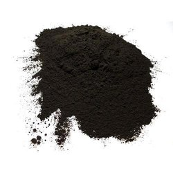 Natural Graphite Powder