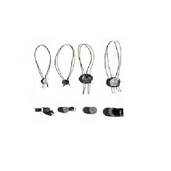 384992a12ec1 Lead Seals at Best Price in India
