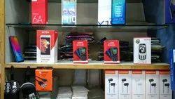 Vivo Mobile Phone & Samsung & all brand