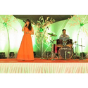 Singer Artist Event Management Services