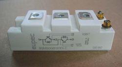BSM200GB060DLC IGBT MODULES