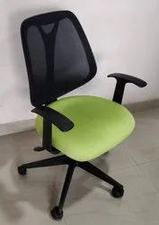 Staff Chair for Computer Workstations
