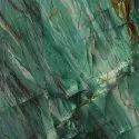 Botanic Green Chapa Marble