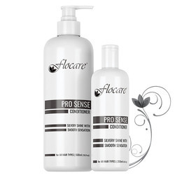 Flocare Pro Sense Conditioner