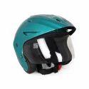 Turtle Star Peak Helmet
