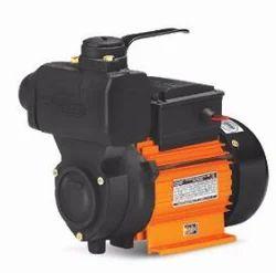 VSP Series Domestic Pumps