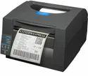 6 Inch Label Printer