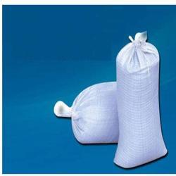 PP Laminated HDPE Bags
