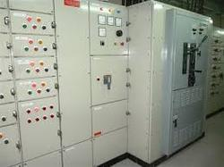 Electrical AMC Service, Industrial