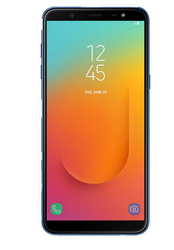 Oppo A71 Mobile Phone