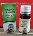 PCD Pharma Franchise In Karnatkata