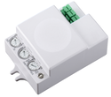 SENSINOVA - Microwave Motion Sensor