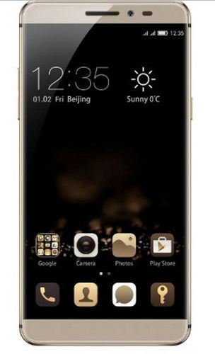 Coolpad Max A 8, Mobile Phone & Accessories | Spice Hotspot