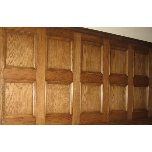 wooden wall panel, wood panel wall, wood wall panel, wooden wallwooden wall panel