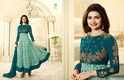 Vinay Parachi Vol No-28 Party Wear Anarkali Salwar Kameez