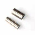 Carbide Pellets