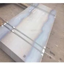 Cr Annealed Sheet