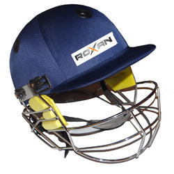 Roxan Cricket Helmet