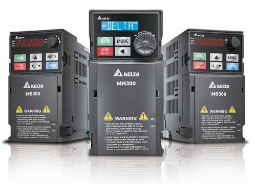 Outstanding Delta Ms300 Series Vfd Ac Drives At Rs 8200 Unit Delta Ac Drive Wiring 101 Photwellnesstrialsorg