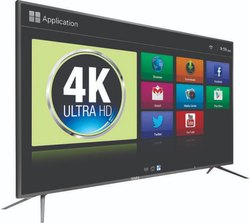 SNN 32 Smart 4K Ready LED TV