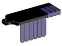 Table Drape
