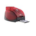 Evolis Badgy Thermal Transfer Id Card Printer