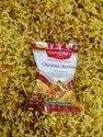 Chatpata Mixture & Snacks