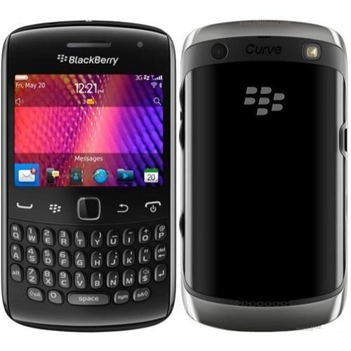 temi per blackberry 9360