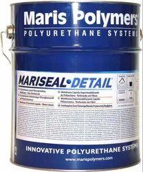 Maris Polymers Mariseal Detail Polyurethane Waterproofing Membrane