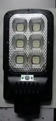 Solar Street Light 12W To 200W