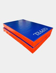 Gipfel Bouldering Gym Crash Mats