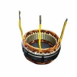 Indigo 12V Alternator Stator