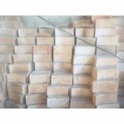 Fire Resistant Fire Bricks