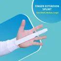 Finger Extension Splint