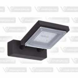 VLWL006 LED Outdoor Light