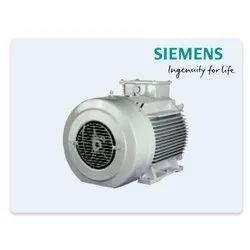 Siemens 71 - 355 Frames  Champion Series IE2 Motors
