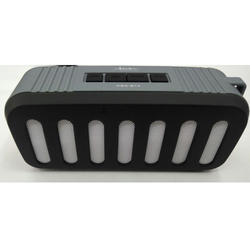 Kboom Bluetooth Speakers