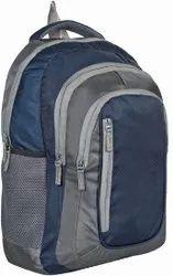Bags N Packs Smart Functional Laptop Backpack