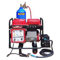 Digital-W-250AC-TIG