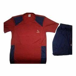 Men Volley Ball Kit