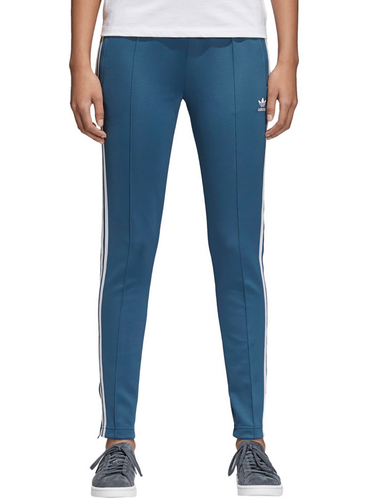 c160d712d27 Women 's Adidas Originals Sst Tracksuit Pants, Rs 2999 /piece | ID ...