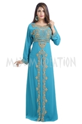 Top Rated Dubai Kaftan for Daily Use