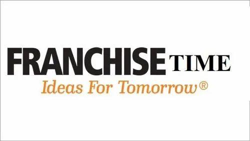 Pharma Franchise For Assam - Pharma Franchise In Assam Wholesale
