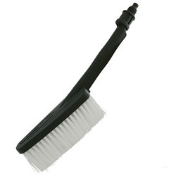 Medium General Purpose Brushes, For Industry,Homes, Packaging Type: Box