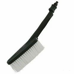 General Purpose Brushes