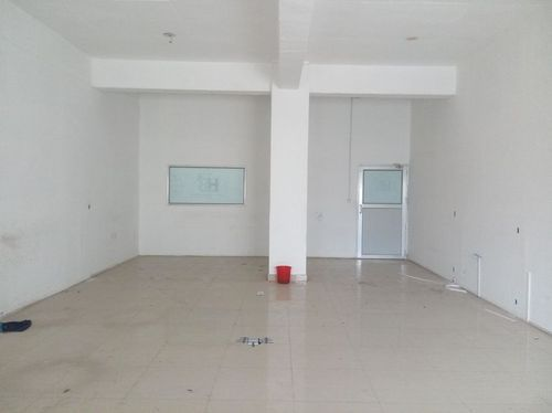 Semi Furnished 500 Sq Ft Office Space Size/ Area: 500 Sq Ft & Semi Furnished 500 Sq Ft Office Space Size/ Area: 500 Sq Ft | ID ...